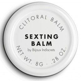 CLITHERAPY BALM SEXTING BALM