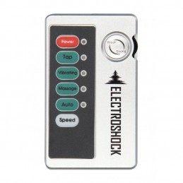 ELECTROSHOCK - ELECTRO HANDCUFFS