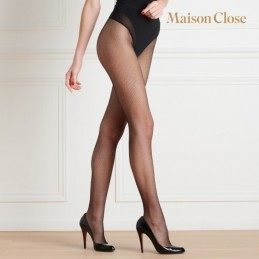 LES COQUETTERIES - FISHNET TIGHTS