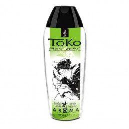 Shunga - Toko Aroma maitsega libesti
