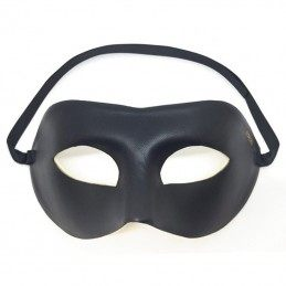 DORCEL - ADJUSTABLE MASK UNISEX