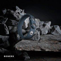 BONERS - COCK STRAP