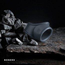 BONERS - COCKSLING