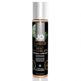 SYSTEM JO - GELATO LUBRICANT WATER-BASED 30ml
