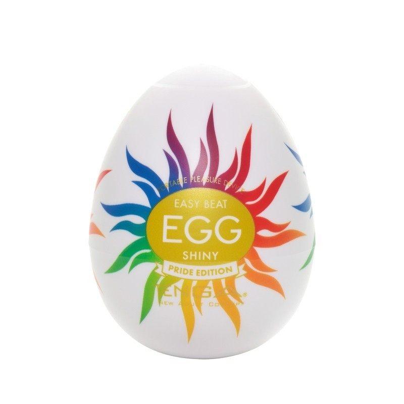 Tenga - Egg