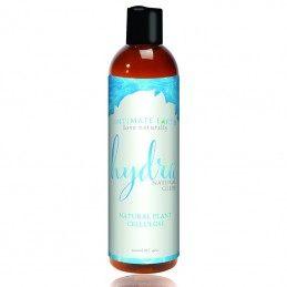 Intimate Organics - hydra