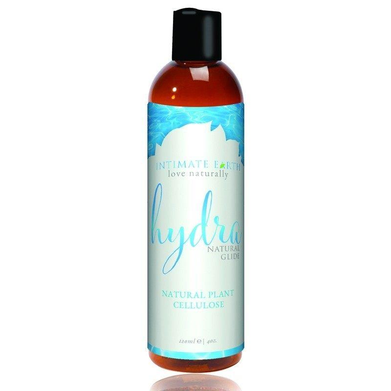 Intimate Organics - Hydra Натуральная смазка на водной основе