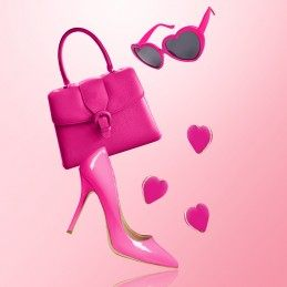 Buy RIANNE S - HEART VIBE with the best price