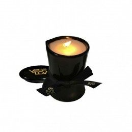 Buy YESFORLOV - MASSAGE CANDLE BEWITCHING 120GR with the best price