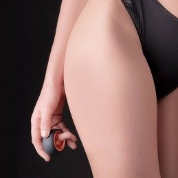 Buy PANTYREBEL - VIBRATING BRIEFS WITH REMOTE CONTROL ONE SIZE with the best price