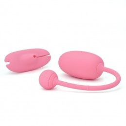 Buy MAGIC MOTION - KEGEL COACH SMART EXERCISER with the best price