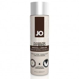 Buy SYSTEM JO - HYBRID LUBRICANT COCONUT with the best price
