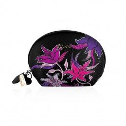 Buy RS - ESSENTIALS - MINI G FLORAL DEEP PURPLE with the best price