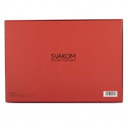 SVAKOM - LIMITED EDITION UNLIMITED PLEASURE GIFT BOX