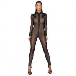 Buy NOIR HANDMADE - JUMPSUIT with the best price