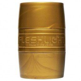 Buy FLESHLIGHT - QUICKSHOT STAMINA TRAINING UNIT LADY & BUTT with the best price