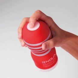 TENGA - ORIGINAL VACUUM CUP...