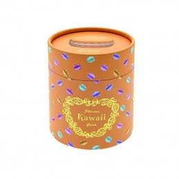 Buy KAWAII - MACAROON MASSAGER with the best price