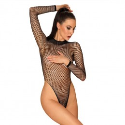 Buy OBSESSIVE - B125 TEDDY S/M/L with the best price