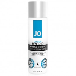 Buy System JO - Hybrid (silicone & waterbased) lubricant with the best price