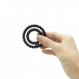 Buy DORCEL - DUAL RING with the best price