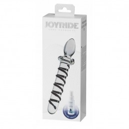 Купить JOYRIDE Premium GlassiX Set 01 Glas Dildo по лучшей цене в Эстонии