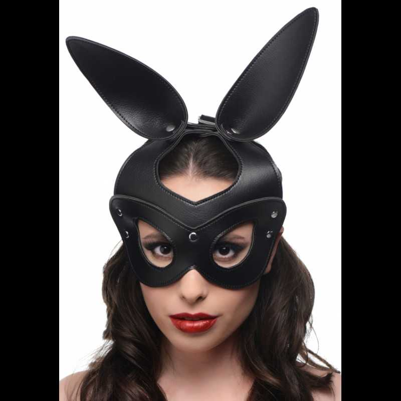 Buy MASTER SERIES - BAD BUNNY MASK with the best price