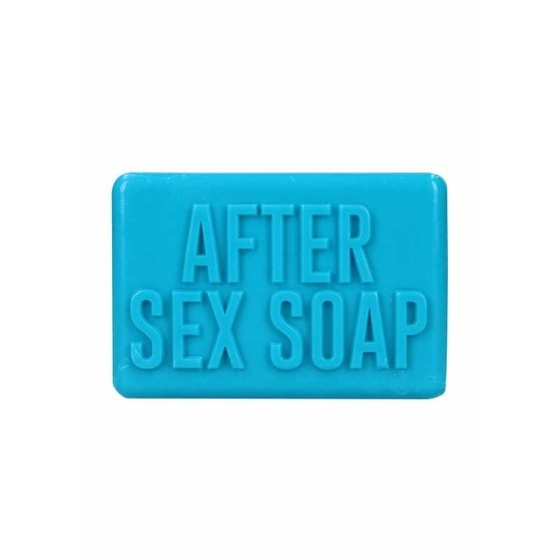 Buy AFTER SEX SOAP with the best price