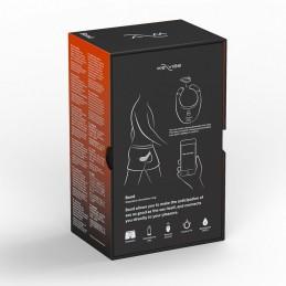 Купить WE-VIBE - BOND COCK RING по лучшей цене в Эстонии