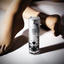 Bijoux Indiscrets - Bliss Bliss Massage Gel