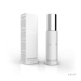 Lelo - Antibacterial Cleaning Spray 60 ml