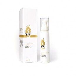 YESforLOV - Titillating Massage Oil