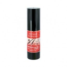 Extase Sensuel - Feromon Hot Oil