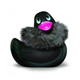 I Rub My Duckie Paris