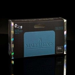 Male Edge Penis Enlarger - Basic Version