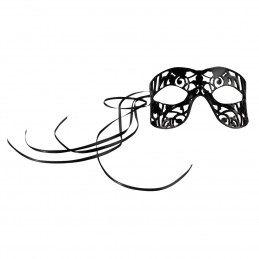 Faire Hommage - Mask Fragile