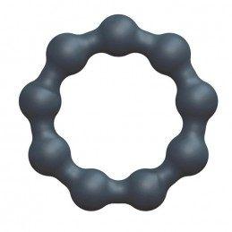 Dorcel - Maximize Ring Cockring