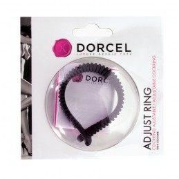 Dorcel - Adjust Ring Cockring