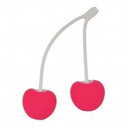 Love To Love - Cherry Love Geisha Balls