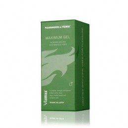 Viamax - Maximum Gel 70 ml