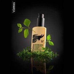 Viamax - Organic Glide 70 ml гель-смазка