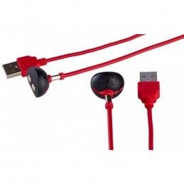 Fun Factory - USB laadija