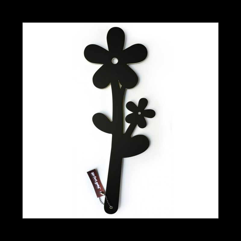 Aïe Feel Good - Flower Romance paddle