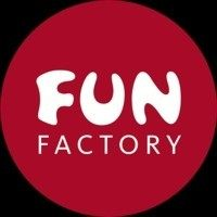 FUN FACTORY SEX TOYS
