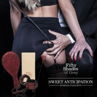 Fifty Shades Of Grey adult toys