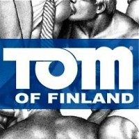 TOM OF FINLAND TOOLS