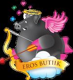 Eros.ee - Eros Butiik
